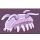 海豬|集合啦!動物森友會|海洋生物