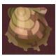 珠母蛤|集合啦!動物森友會|海洋生物