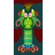 蝦蛄|集合啦!動物森友會|海洋生物