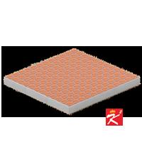 動森超級瑪利歐家具-馬利歐地板