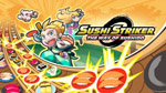 Sushi Striker™: The Way of Sushido (英文版)