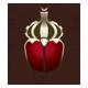 集合啦!動物森友會!昆蟲 歌利亞大角花金龜