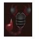 集合啦!動物森友會!昆蟲 蠍子