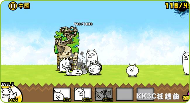 cat-fights-05
