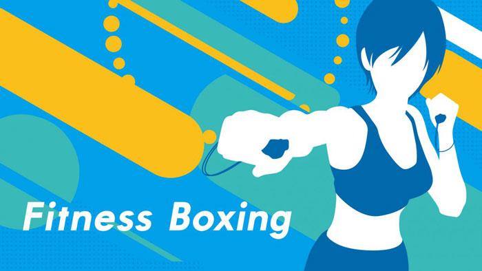 2020 NSwitch 健身、瑜珈、拳擊、有氧遊戲-02