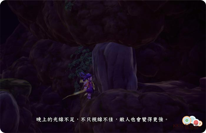 switch「天穗之咲稻姬」介紹-32