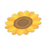 動森 Nook購物限定商品攻略:向日葵地毯
