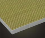 動森竹子DIY 竹子地板