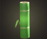 動森 竹子家具攻略:竹製驚嚇箱