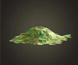 動森 竹子家具攻略:綠色落葉