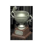 釣魚大會攻略:銀兒銅獎盃