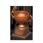 釣魚大會攻略:魚兒銅獎盃