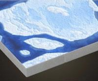 動森雪季完整攻略:流冰地板