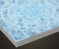 動森雪季完整攻略:冰雪地板