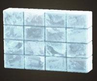 動森雪季完整攻略:冰塊隔板