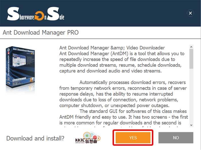 Ant Download Manager Pro 螞蟻下載器專業版-06