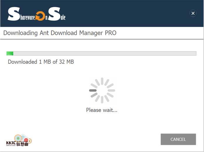 Ant Download Manager Pro 螞蟻下載器專業版-07