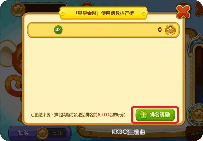 capsule1060725-03