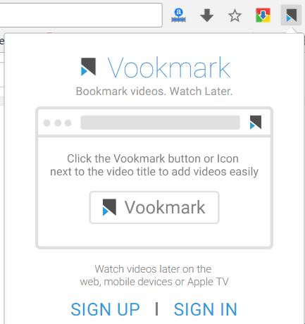 vookmark04