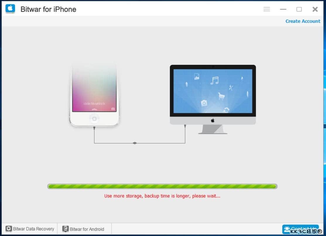 Bitwar-iPhone-Data-Recovery03