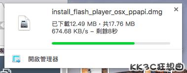 MacBook-Hinet-hichannel02