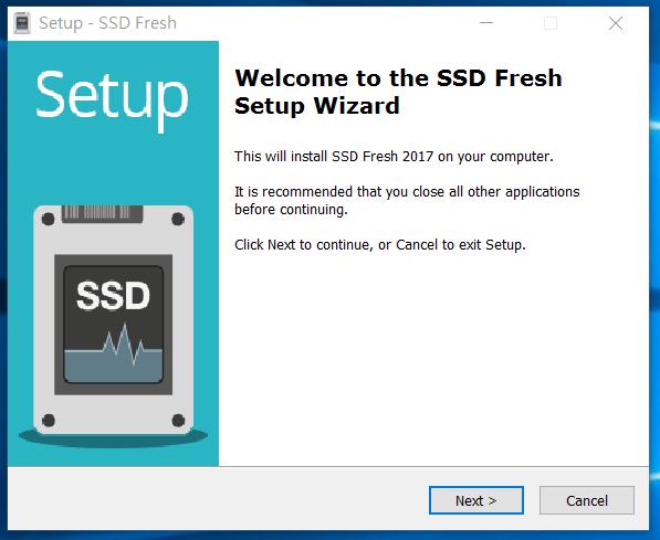 SSD-Fresh02