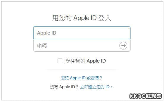 apple-support04