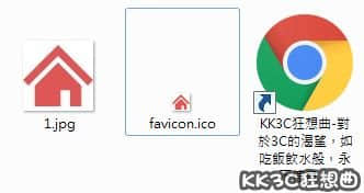 favicon.ico04