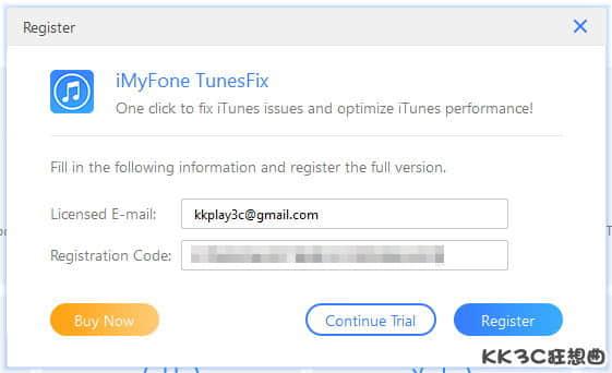 iMyFone-TunesFix03