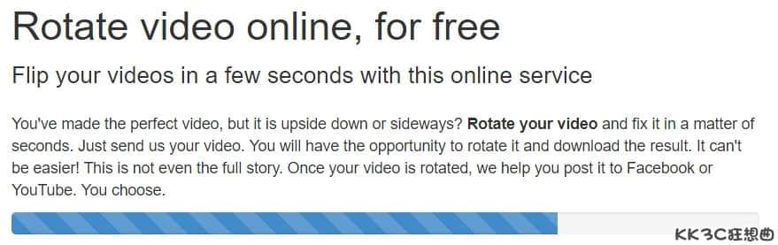 rotatemyvideo03