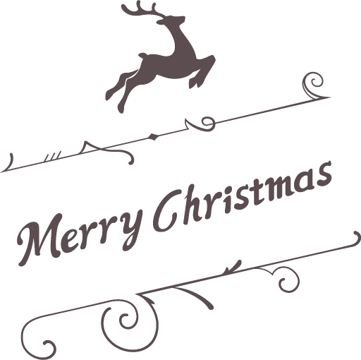 EVENTs Design 萬聖節、聖誕節素材免費下載-07