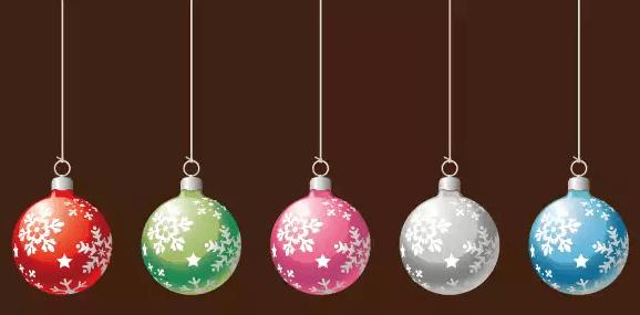 EVENTs Design 萬聖節、聖誕節素材免費下載-11