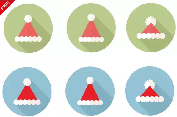 EVENTs Design 萬聖節、聖誕節素材免費下載-14