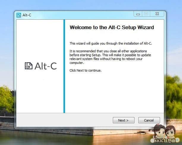 alt-c-01