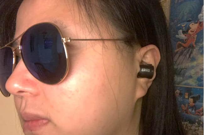 ERATO VERSE 無線藍牙耳機開箱體驗-12