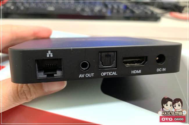 OVO G600開箱評測-03