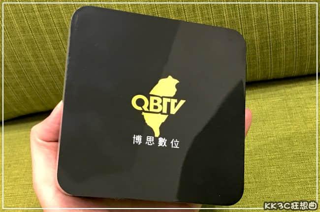 QBTV02