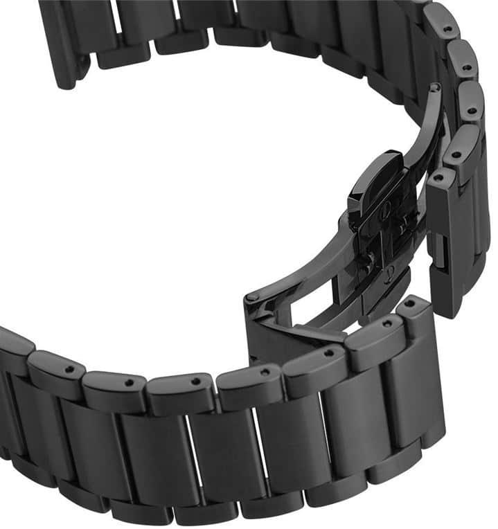 Amazfit 米動手錶青春版保護殼、錶帶挑選-09