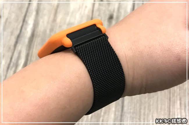 Amazfit 米動手錶青春版保護殼、錶帶挑選-12