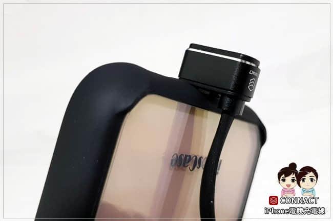 CONNACT iPhone 180度彎頭充電線-04