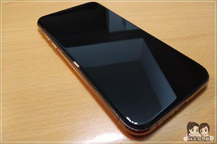 膜法女王 iPhone防窺螢幕保護貼-07