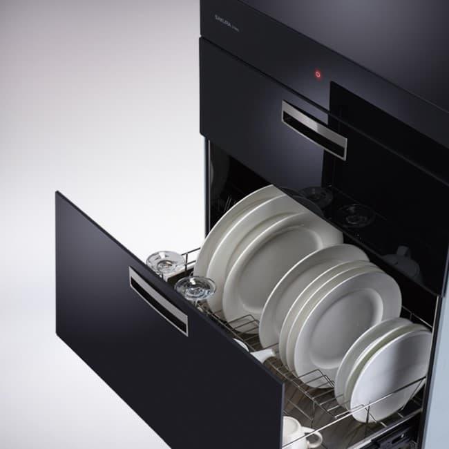 烘碗機挑選-02