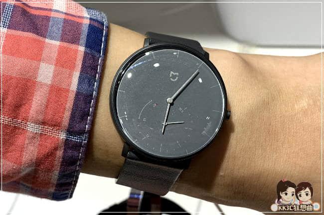 mj-watch-12