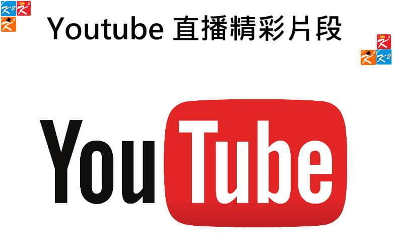 Youtube-_zpsxsgu2kqn