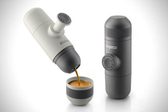 kkplay3c-Minipresso-1_zpsace36577