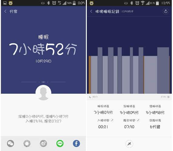 kkplay3c-Xiaomi-21_zpsf981da90
