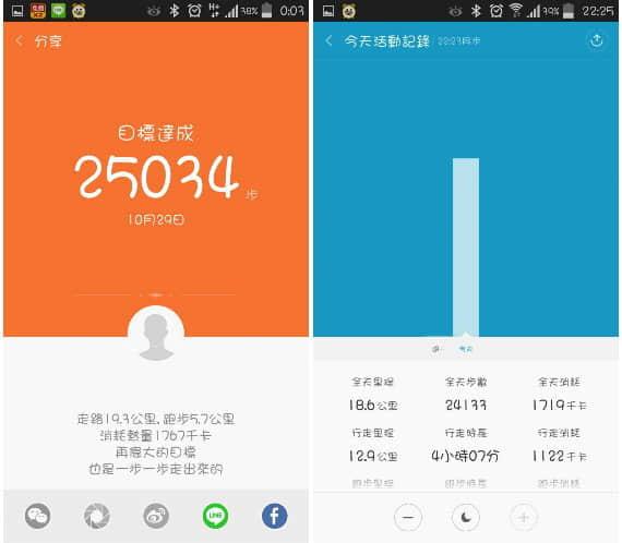kkplay3c-Xiaomi-22_zps1f8fc6f8