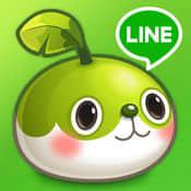LINE_WooprooLand